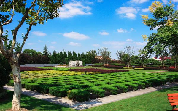 福寿园墓地国际集团2015年度产品规划会议召开图片