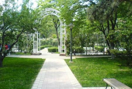 谈屡遭阻止的上海公墓办事处