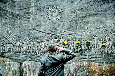 解读章太炎为川籍革命烈士的挽联
