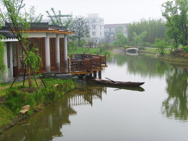 上海墓地至尊园